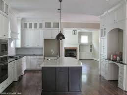 kitchen remodel pictures with white cabinets our 55 favorite white