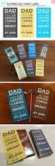 dad card ideas 97 best holidays dad i love you images on pinterest fathers