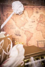World Map Push Pin Board by 162 Best Travel Themed Weddings Images On Pinterest Travel
