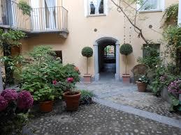 condo hotel casa de giorgis aosta italy booking com