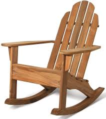 Simple Wooden Sofa Sofa Breathtaking Simple Wooden Rocking Chair Best Wood Sofa