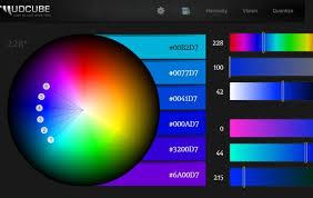 color combinations online color online hostingview info