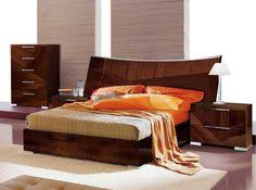 Bedroom Furniture Luxury by Simple Double Bed Design Photo Design Bed Pinterest Double