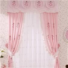 Curtain Sales Online Online Curtains Sale For Baby U0026kids Room