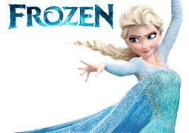 frozen render elsa mackaged deviantart
