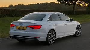 2000 audi a4 1 8 t review audi a4 review deals auto trader uk
