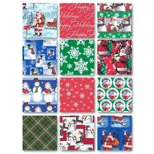 cheap wrapping paper rolls wrapping paper rolls wholesale uk gift christmas sale pszczelawola