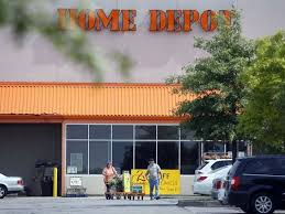 4 reasons shoppers will shrug home depot hack