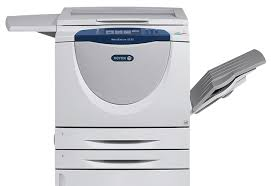 Small Office Printer Scanner Multifunction Printers And All In One Printers Xerox Office
