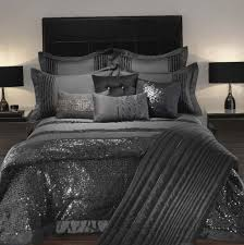 black cat duvet cover home design ideas