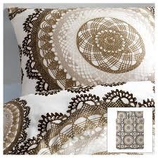 bedroom duvet covers ikea bedding duvet covers mens