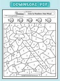 maths colouring sheets ks3 coloring pages maths colouring