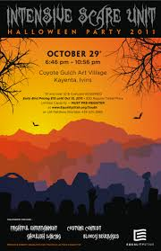 Coyote Halloween Costume Kayenta Halloween Costume Party Presented Equality Utah