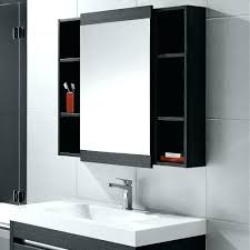 Ebay Bathroom Mirrors Bathroom Mirrors With Cabinet Plus Plus Bathroom Mirror Cabinet