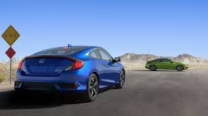 honda civic coupe 2017 learn about a 2017 honda civic coupe in clinton mi