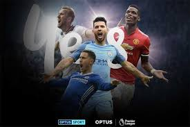 epl broadcast epl coverage in tabcorp venues optus broadcasting partnership
