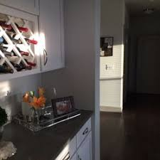 one bedroom apartments in alpharetta ga the juncture by jlb development closed apartments 910