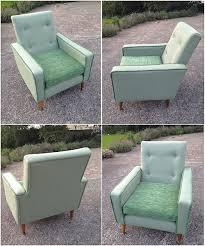 Chenille Armchair 79 Best Chairs Images On Pinterest Dublin Armchairs And Vintage