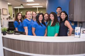 winter garden village dental seoegy com