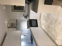ideas for kitchen wall tiles grey kitchen wall tiles light grey kitchen floor black bathroom