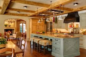 south of france chicago illinois pb kitchen design
