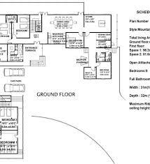 proud green home floor plans wiring diagram website chicago zero