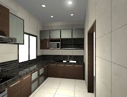 inside kitchen cabinets ideas interior kitchen cabinets design ideas photo gallery