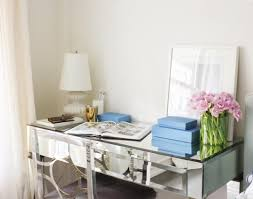 Desk For Bedrooms Acceptable Figure Isoh Notable Duwur Inside Munggah Bright Notable
