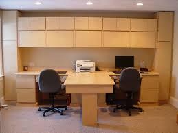 custom computer desk design plans creative ways of custom