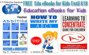 download this week u0027s free educational books for kids http