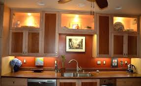 under cabinet fluorescent lighting kitchen inside kitchen cabinet lighting under cabinet fluorescent lighting