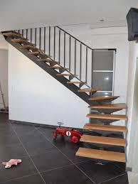escalier entre cuisine et salon escalier entre cuisine et beau escalier entre cuisine et salon