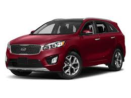 lexus of memphis hours 2018 kia sorento overview in memphis tn gossett kia