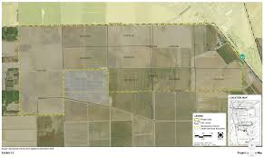 Elk Grove Ca Map Elk Grove Ecos