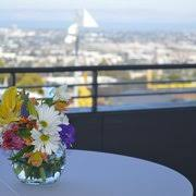 college movers san mateo bayview dining room 17 photos venues event spaces 1700 w