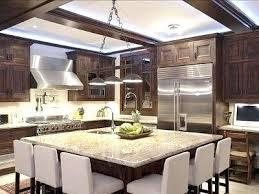 Large Kitchen House Plans Huge Kitchen Island U2013 Fitbooster Me