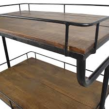restoration hardware sofa table 80 off restoration hardware restoration hardware warehouse