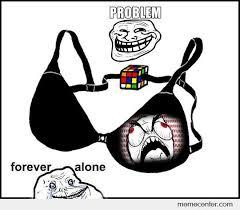 Meme Fuuu - problem fuuu party by ben meme center