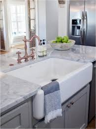 white kitchen cabinets countertop ideas philanthropyalamode com white kitchen cabinets countertop ideas