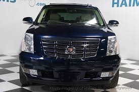 pictures of 2007 cadillac escalade 2007 used cadillac escalade awd 4dr at haims motors serving fort