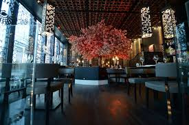 tattu restaurant spinningfields gallery bt detailing pinterest