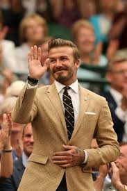 hairstyles through the years football funnys on twitter david beckham hairstyles through the