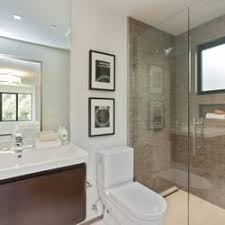 Shower Doors San Francisco California Shower Door Corporation 21 Photos 31 Reviews
