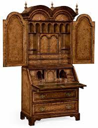 Multi Drawer Wooden Cabinet Classic Multi Drawer Wooden Bureau Cabinet 79