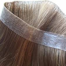 russian hair extensions russian hair wefts russian hair extensions skin wefts