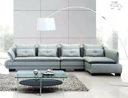 large size of couch gray leather sofa chair futon bed sectional
