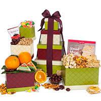 thanksgiving gift basket thanksgiving gift baskets by gourmetgiftbaskets