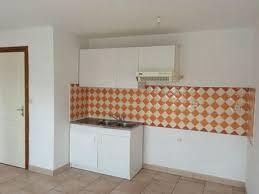 louer une chambre de appartement appartements à louer à wiers 7608 sur logic immo be