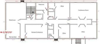 floor plans for free free home plans warehouse floor plans warehouse office floor