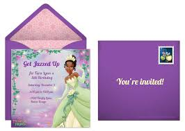 cajun party supplies plan a jazzy princess and the frog birthday party